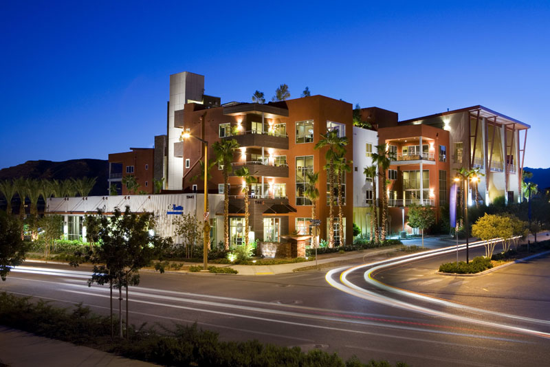 c2 lofts summerlin wilkerson real estate